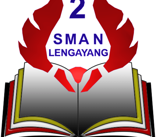 Welcome to Website SMA Negeri 2 Lengayang